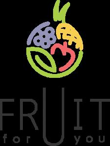 פרוט פור יו | fruit4u
